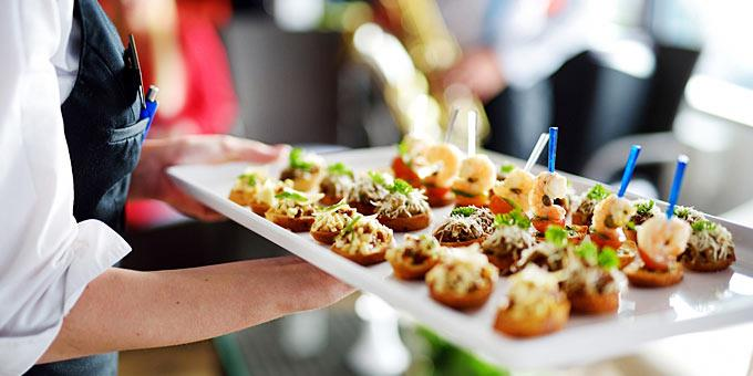 1033864-home_catering_680.jpg