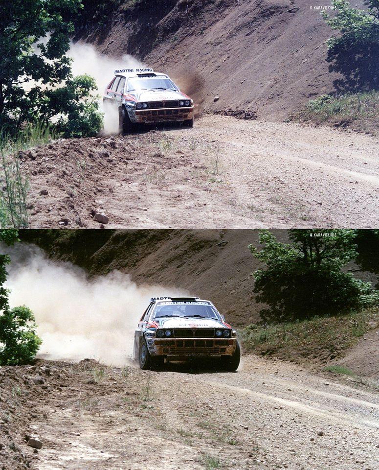 19851