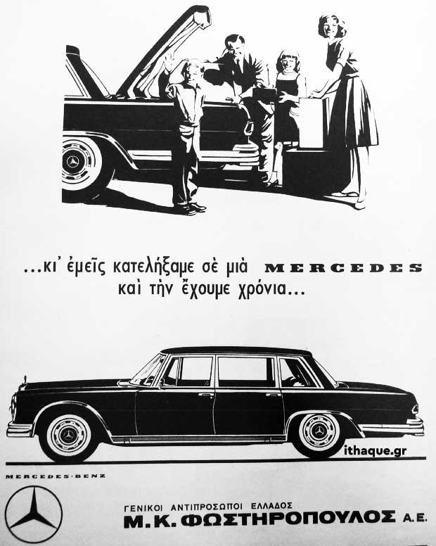19855