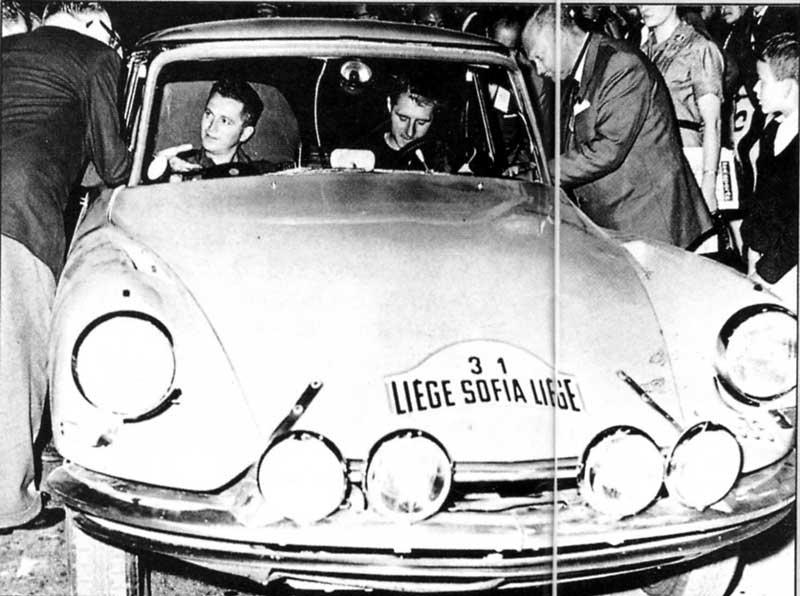 1961 L.Bianchi - Harris.jpg