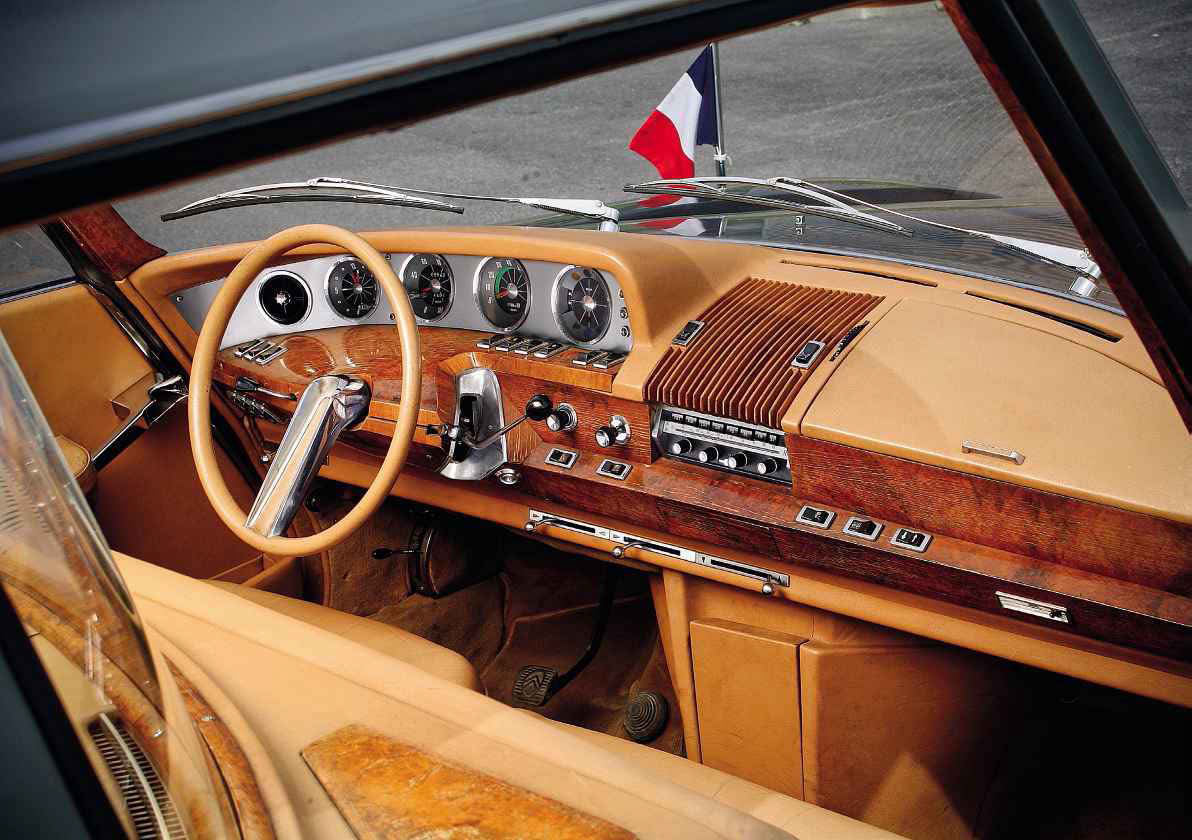 1968-Citroen-DS-3.jpg