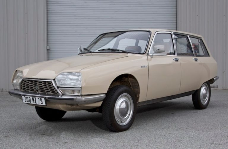 1973_citroen_gs1220_club_1544816913941082Citroen-GS-09-768x503.jpg