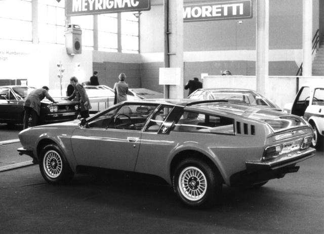 1976-frua-bmw-528-gt-coupe-06.jpg