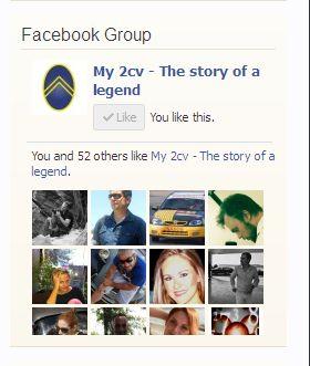 2013-08-09 13_12_59-my2cv.gr - The story of a legend.jpg