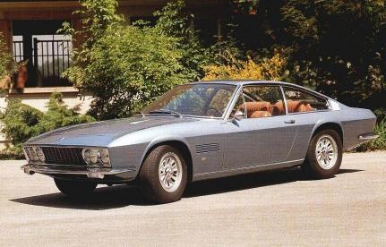 3b803e2c3addff4c180410e4fffa7c65--monteverdi-cars-high-speed.jpg