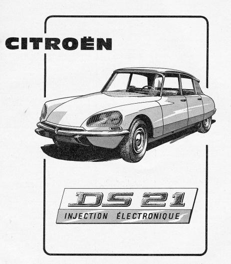 c9b975b78c2e48d7a53e1aaa33f5d180--citroen-ds-vintage-racing.jpg