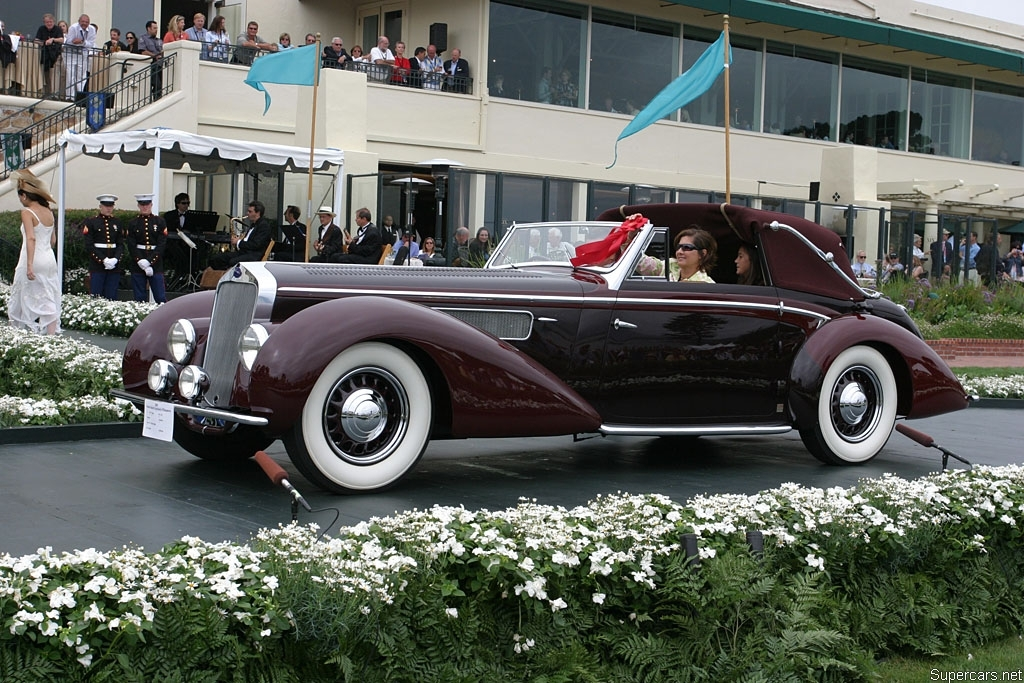 Chapron_Delage_D8_120_Cabriolet_1939.jpg