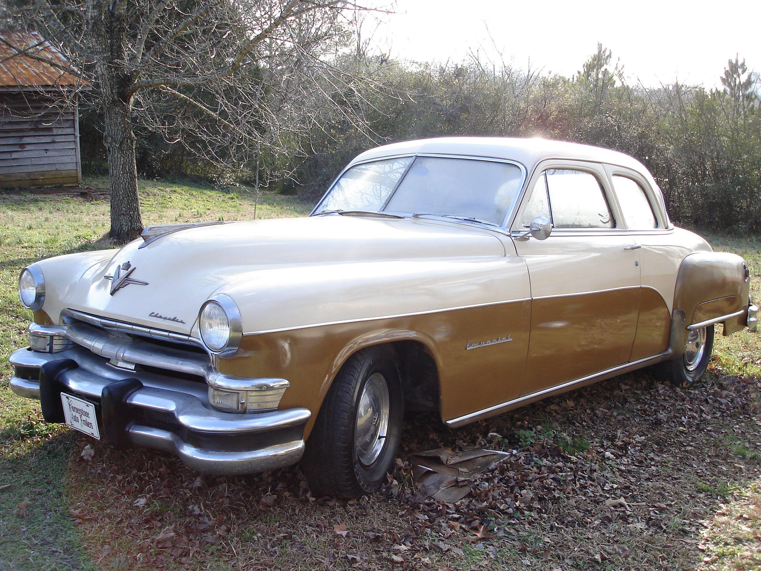 Chrysler Imperial.jpg