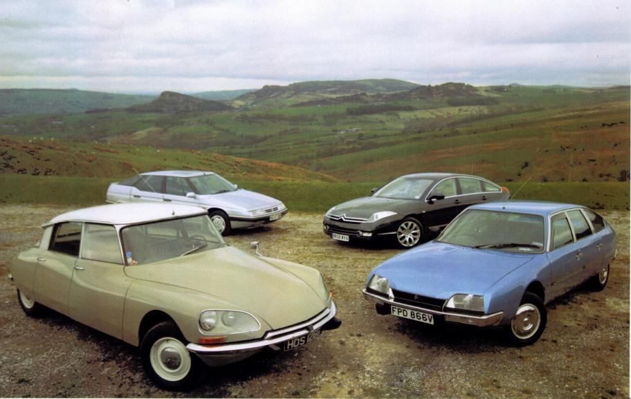 citroen_stockport_classic_car_02.jpg