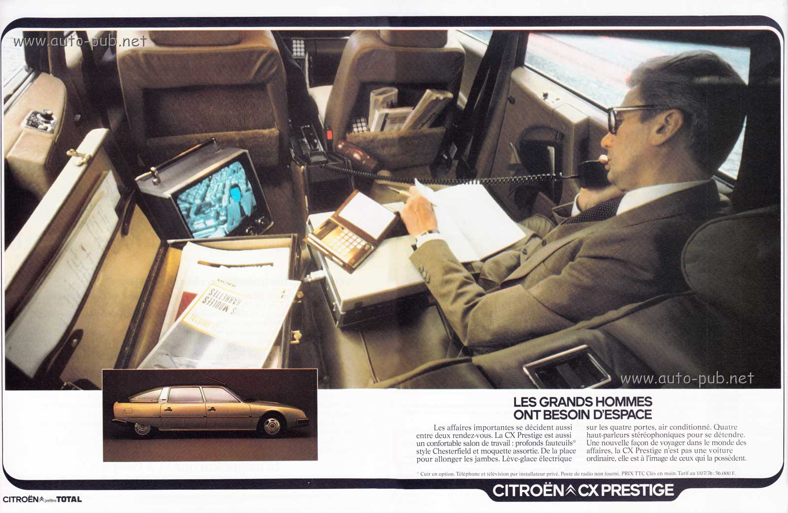 CX-Prestige-grands-hommes.jpg