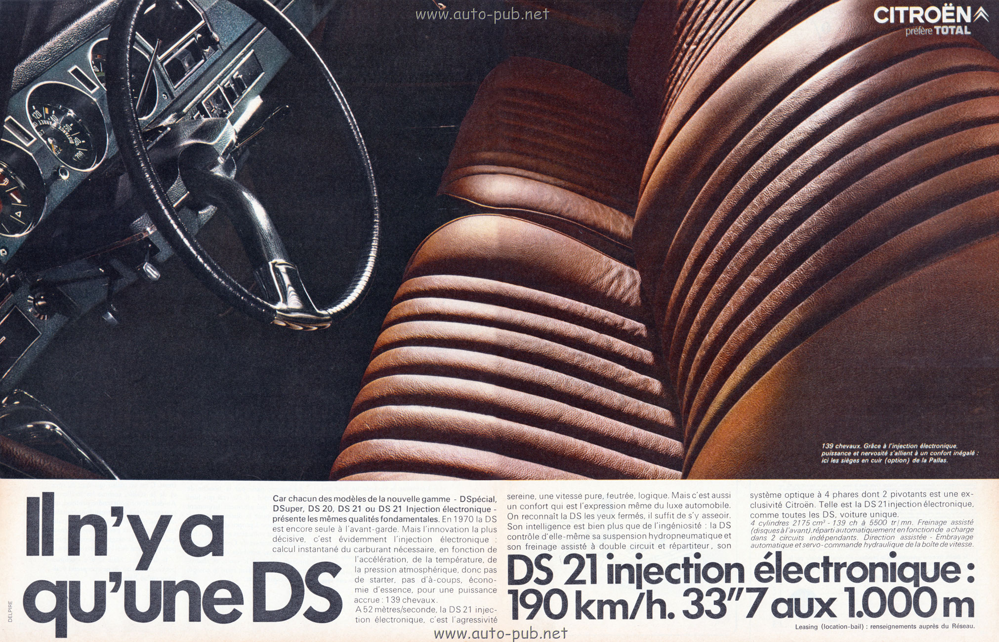 DS-21-IE-int-cuir---1970.jpg
