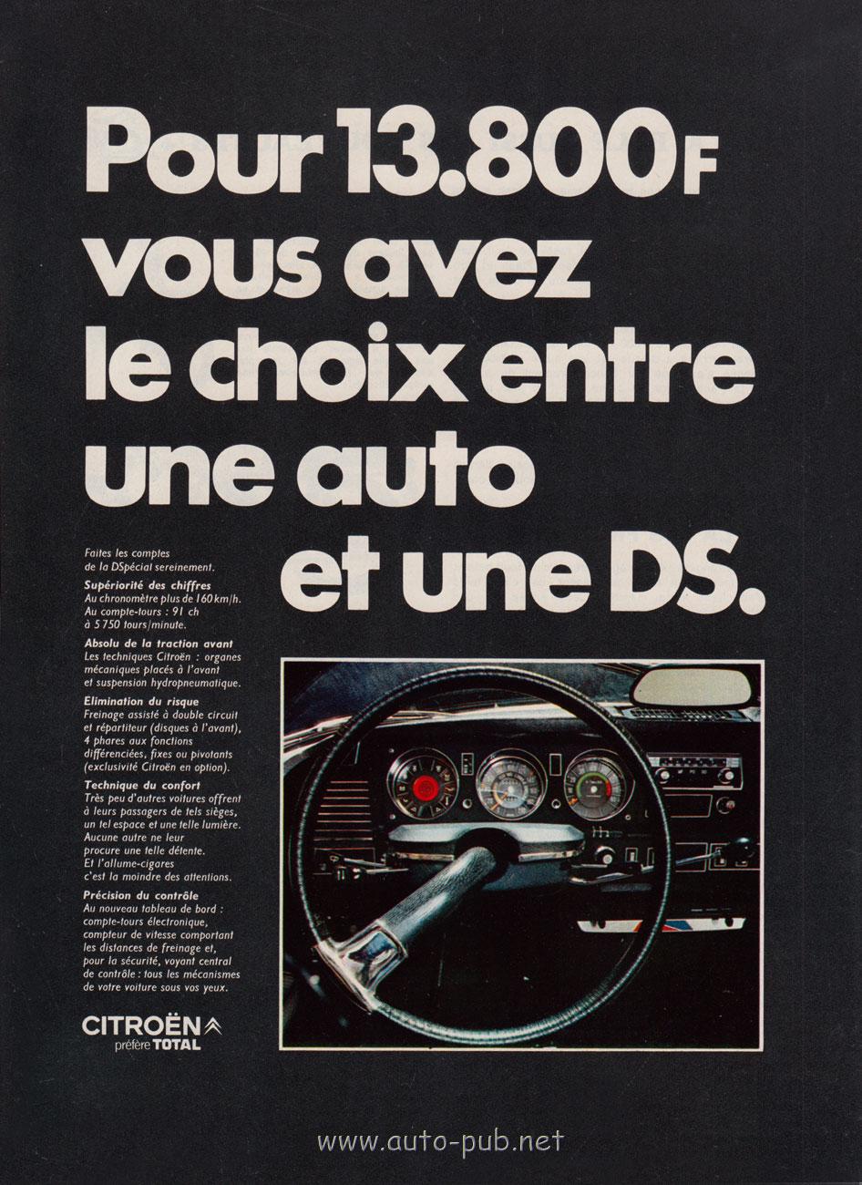 DS-DSpecial-tdb-A4.jpg