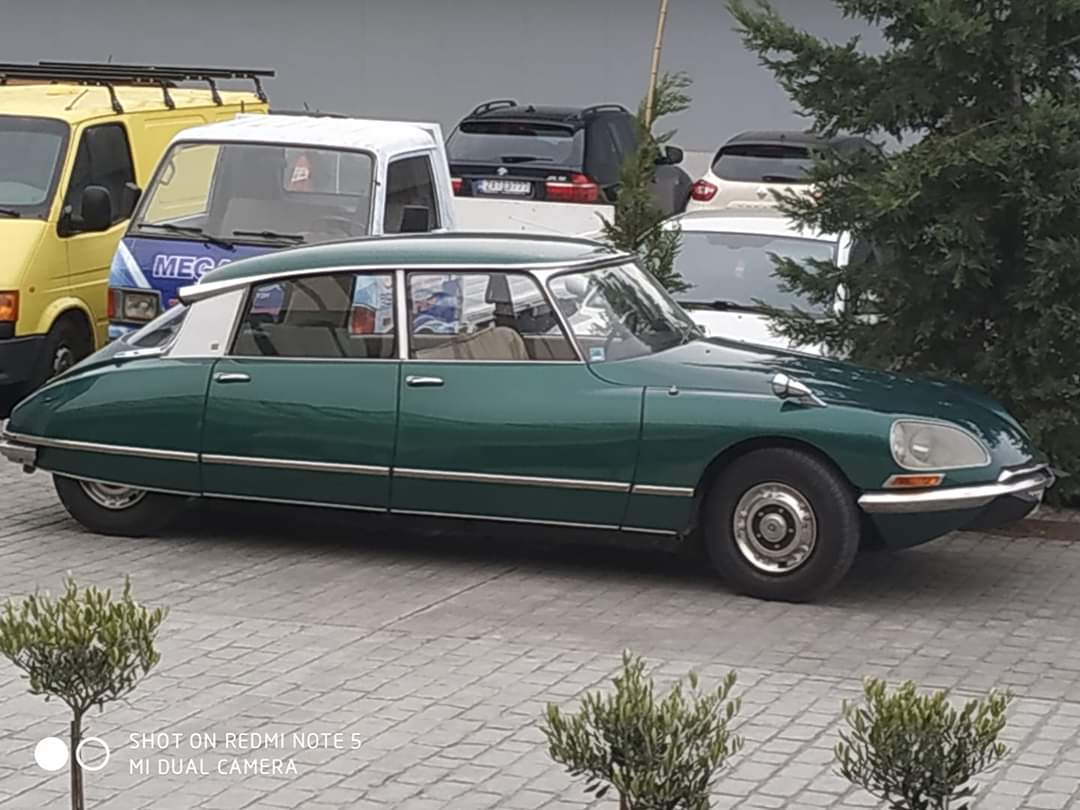 19720