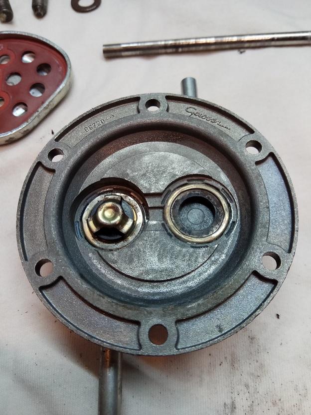 fo pump 4.jpg