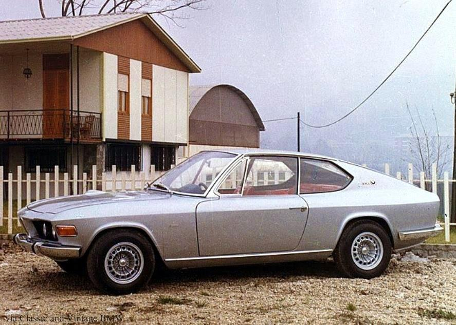 Frua-BMW-6.jpg