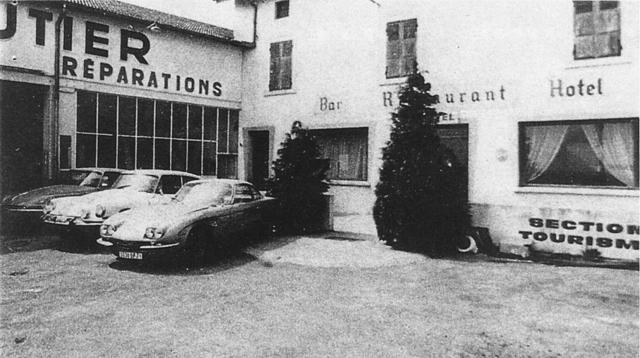garage-Regembeau.jpg