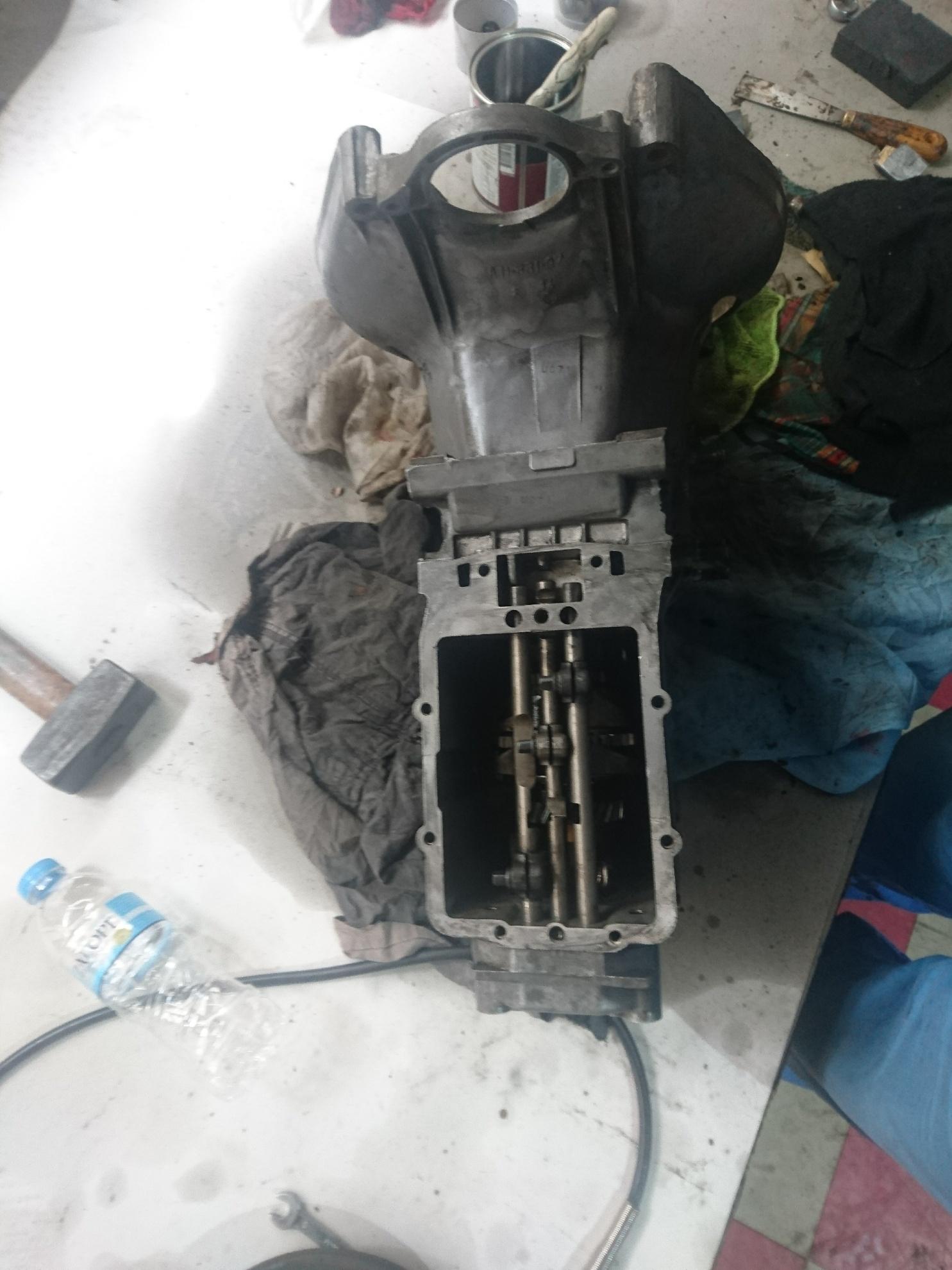 gearbox 2.JPG