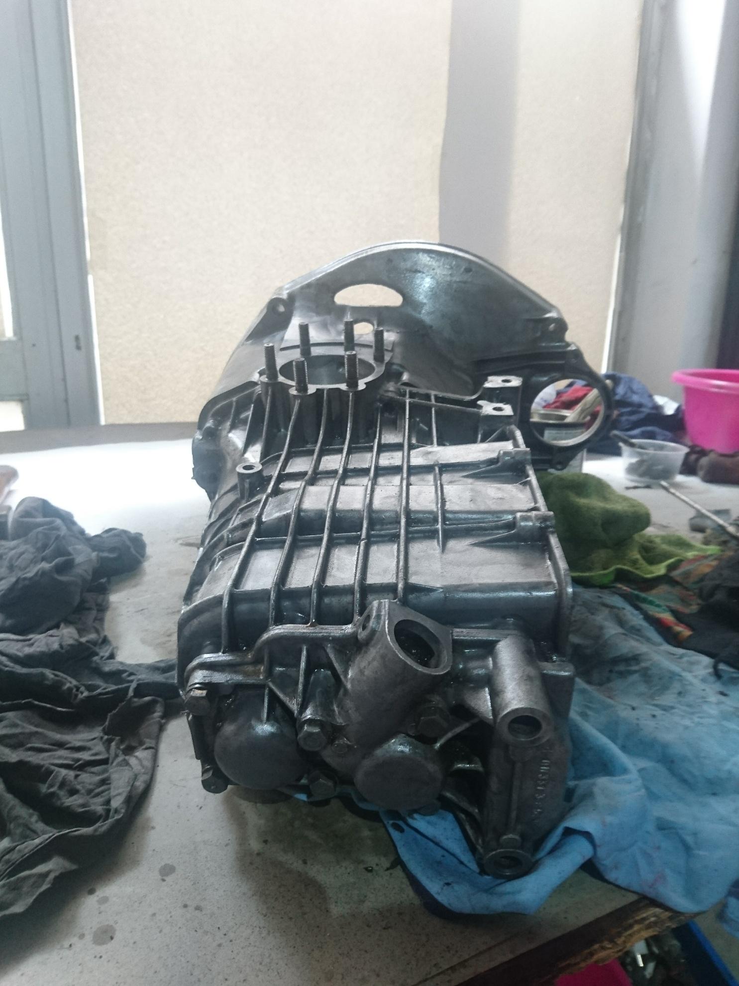 gearbox3.JPG