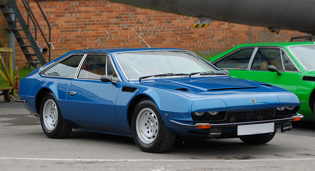 Lamborghini JARAMA.jpg