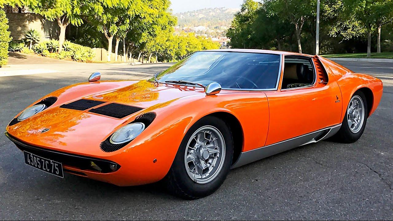 Lamborghini Miura.jpg