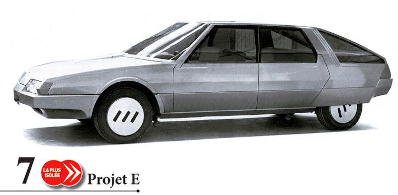 Projet E.jpg