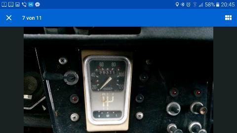 Screenshot_20170212-204513_resized.png