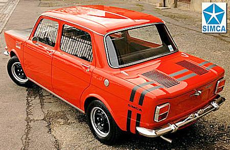 simca-1000-rallye-1-8.jpg