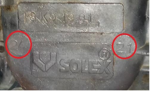 solex 2421.jpg