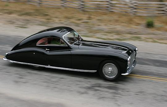 Talbot_Lago_T26_coupe.jpg