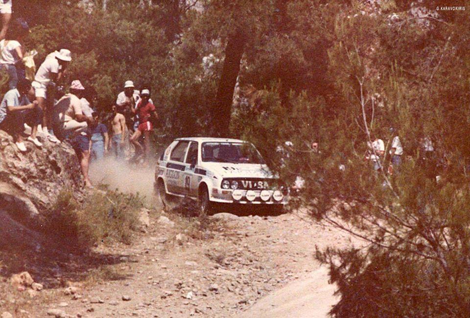 19850