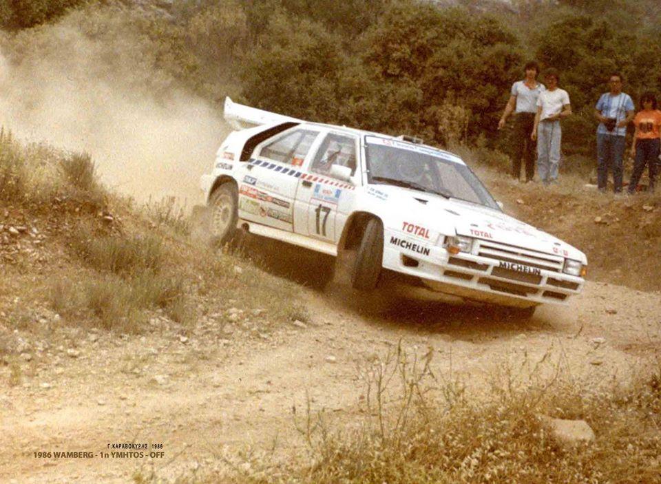 19852
