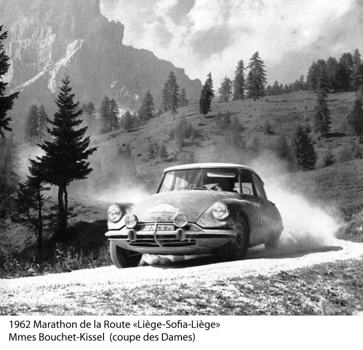 1962 Marathon de la Route.jpg