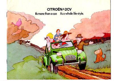 1973-1974-CITROEN-2CV-2CV6-UK-Sales.jpg