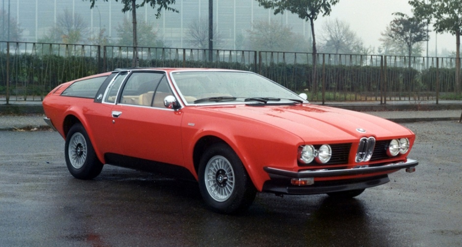 1976-frua-bmw-528-gt-coupe-02.jpg