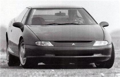 1990_Citroen_Activa-II_Concept_04.jpg