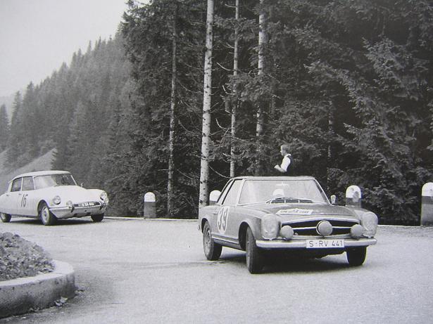 63, Surtmann et Kerschbaumer (Citroën DS 19).jpg