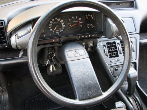 Citroen CX.jpg