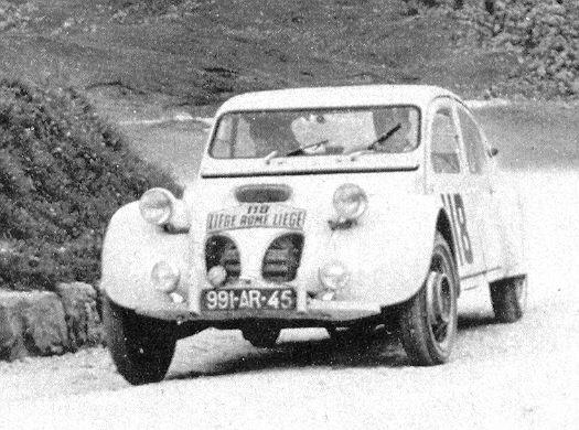 Claude Laurent en 1955.jpg