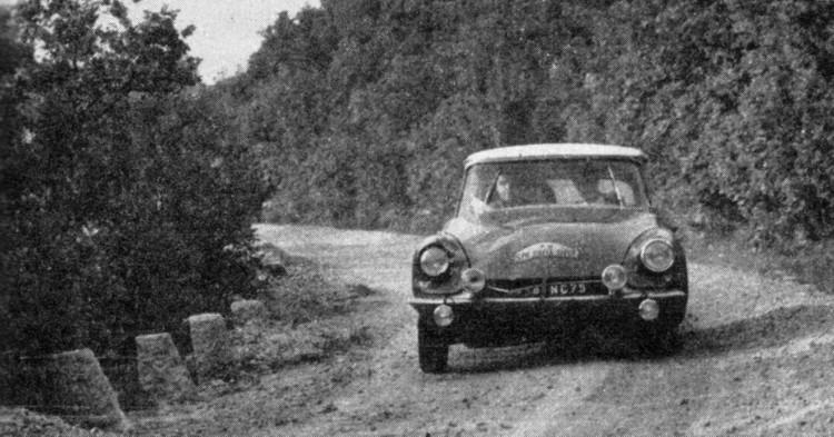 j. Guichet - P. Coltelloni  1963.jpg