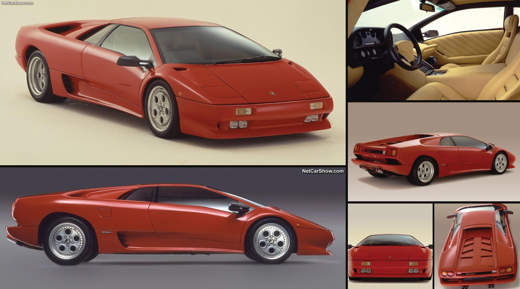 Lamborghini-Diablo-1990-ig.jpg