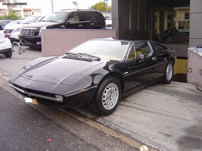 Maserati Merak.jpg