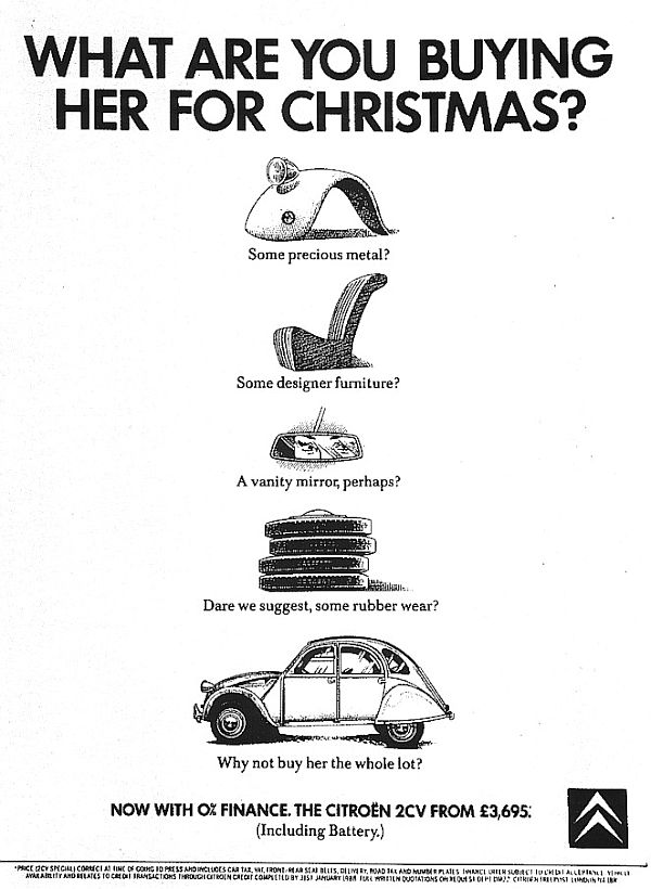 Werbung2CVGB1987.jpg